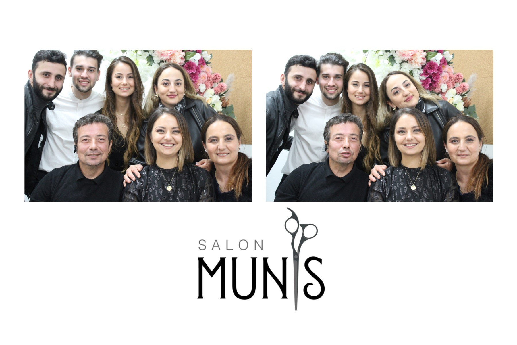 Salon Munis