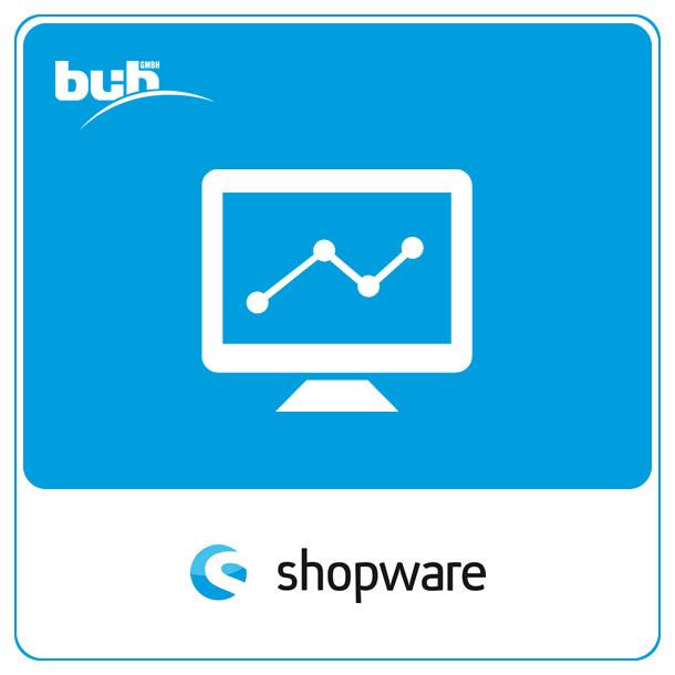 Seo History für Shopware 5