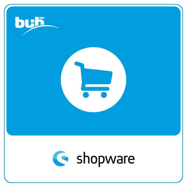 Cross-Selling im Warenkorb für Shopware 5