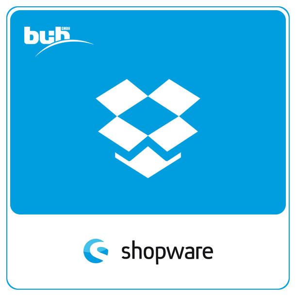 Mindesthaltbarkeitsdatum (MHD) für Shopware 5