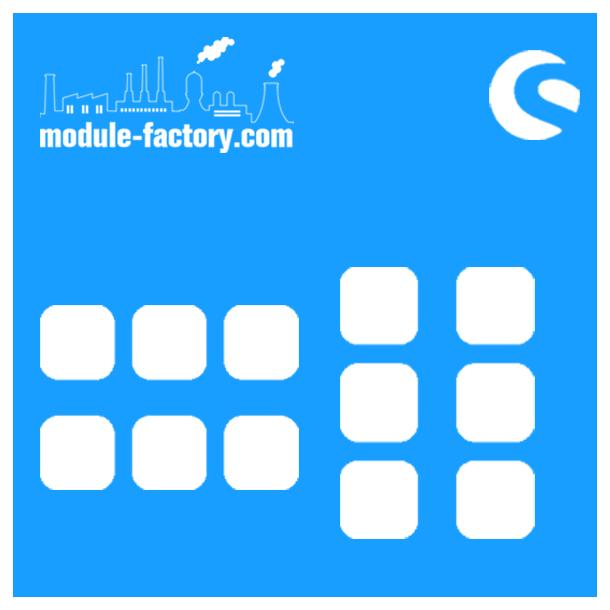 Artikellisting-Switch für Shopware 5