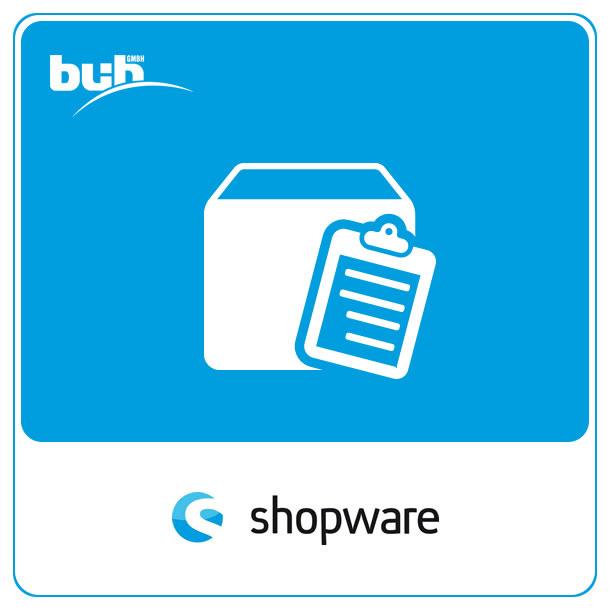 Kategorie-Artikel in Einkaufswelten für Shopware 5
