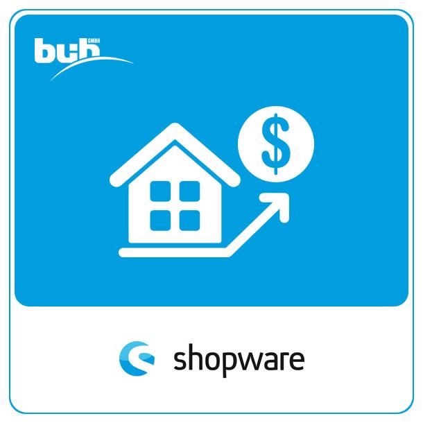 Filter und Sortierung nach Grundpreis für Shopware 5