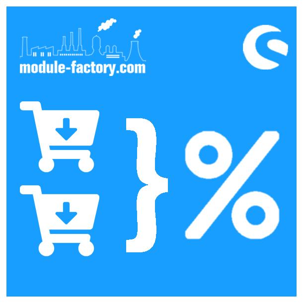 erweiterte Preisgruppen für Shopware 5