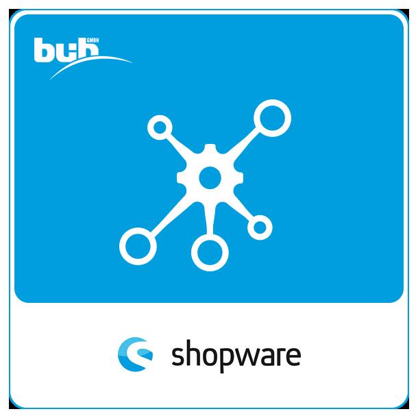 Akzeptierter Datenschutz Zeitstempel für Shopware 5