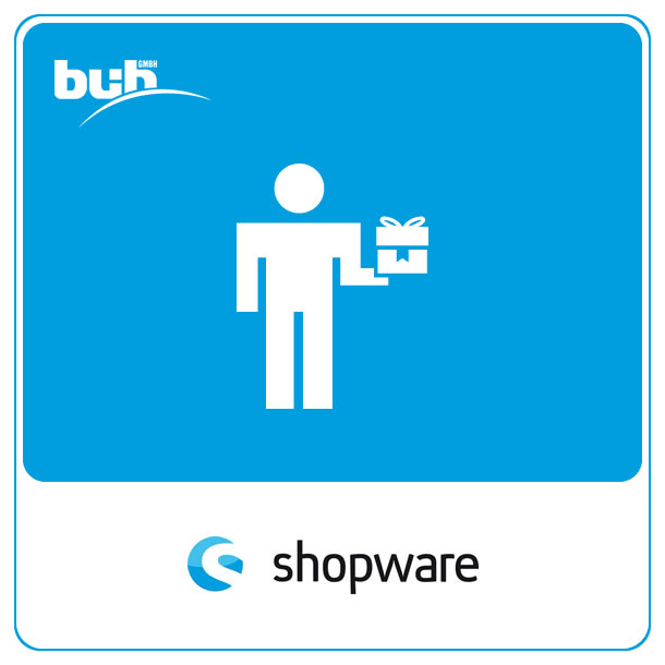 Kundengruppenabhängige Verpackungseinheiten für Shopware 5