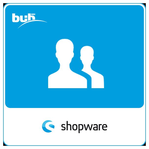 Ansprechpartner für Shopware 5