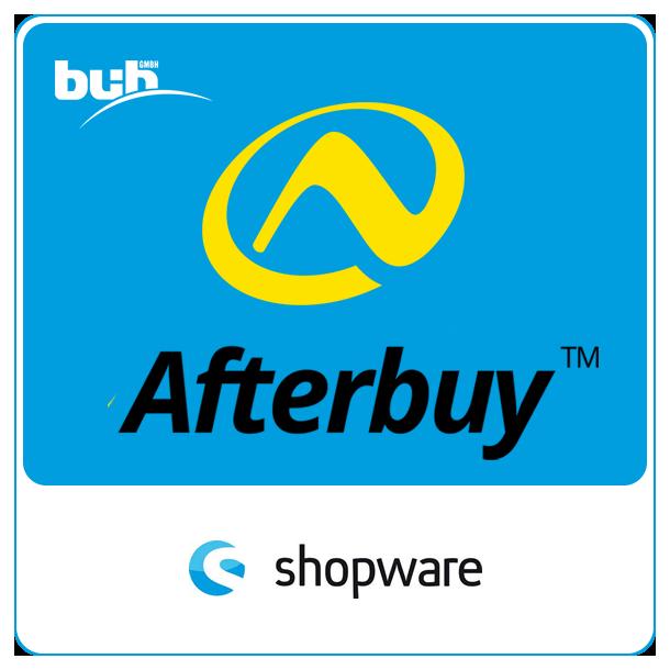 Afterbuy für Shopware