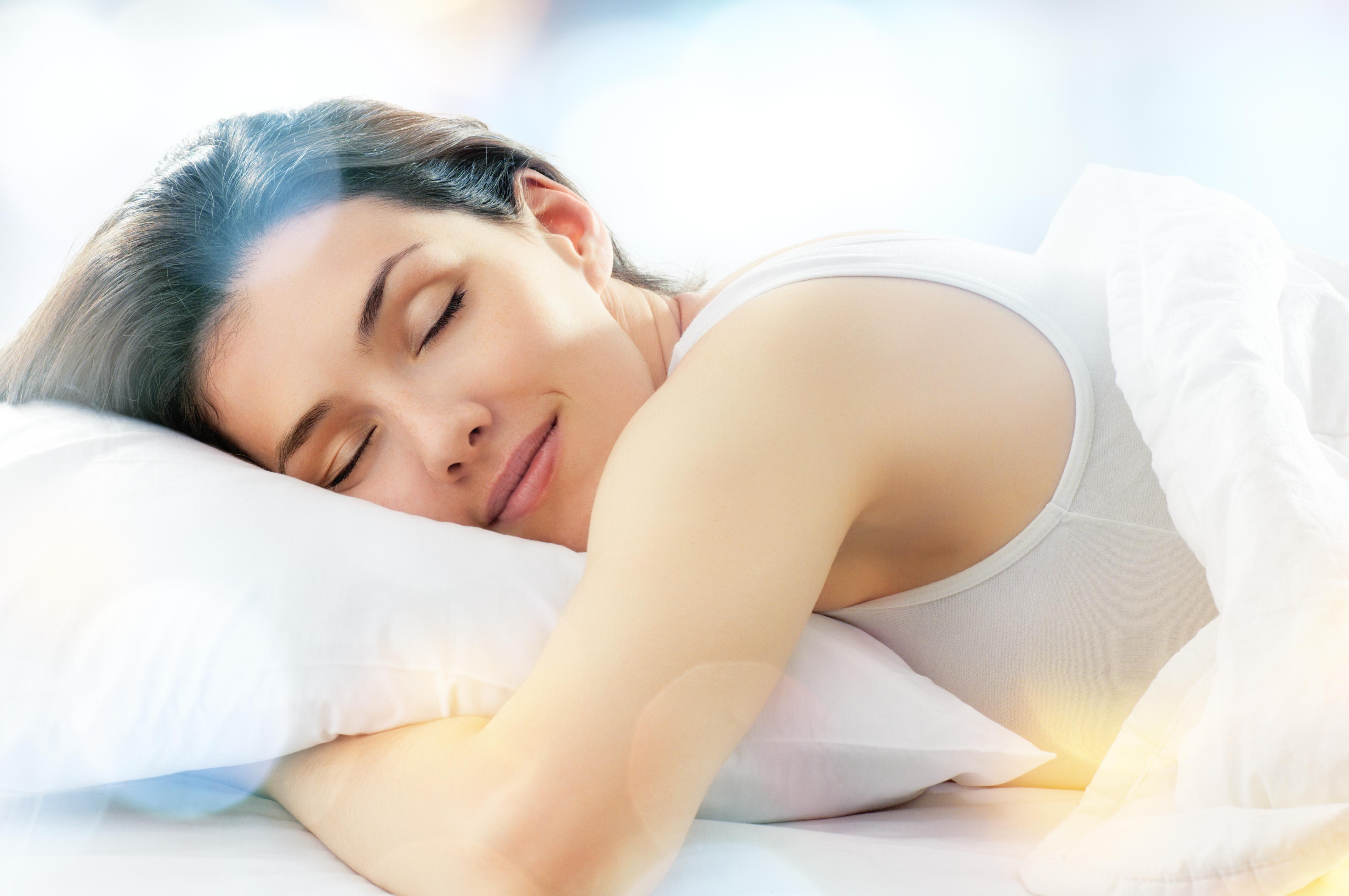 Wie du effektiv Schlafstörungen ohne Medikamente beheben kannst