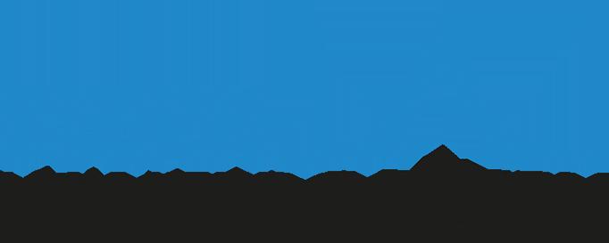 Logo von Stern Wintergarten