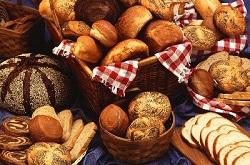 Essen ohne Kohlenhydrate - Was muss ich beachten?