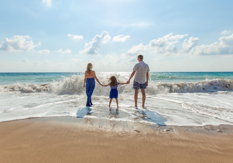 Versicherungen für Familien- Welche brauchen wir?
