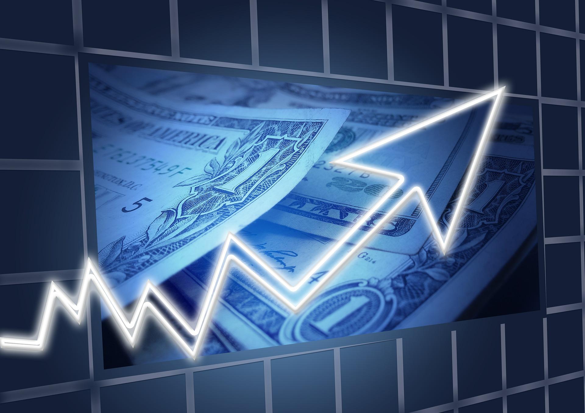 Die größten Fehler - Altersvorsorge & Geldanlage