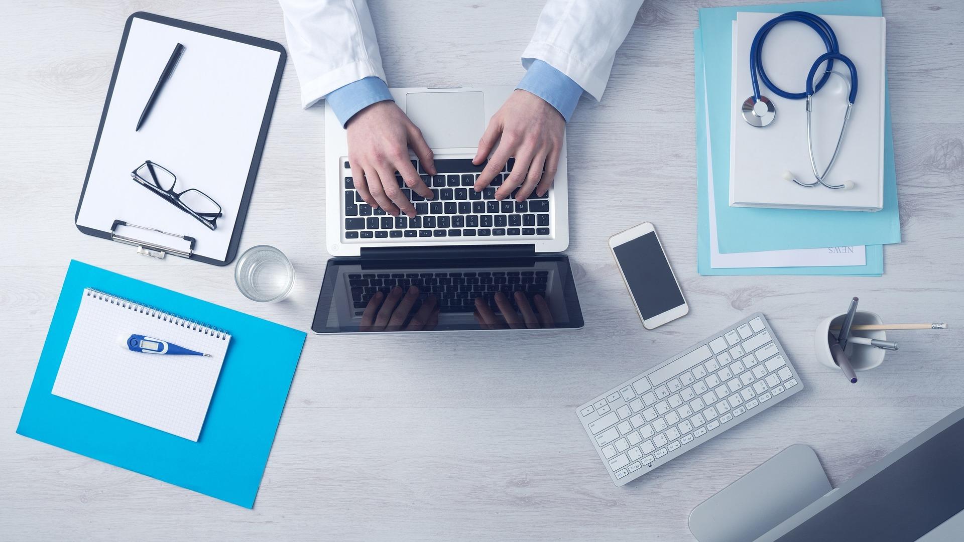 Krankenversicherung - Das solltest du beachten