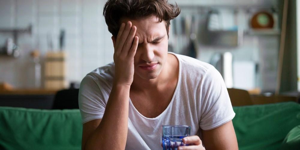 Nikotinentzug - Symptome, Dauer und passende Maßnahmen
