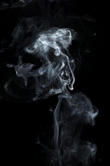 Schädlicher Passivrauch steigt auf