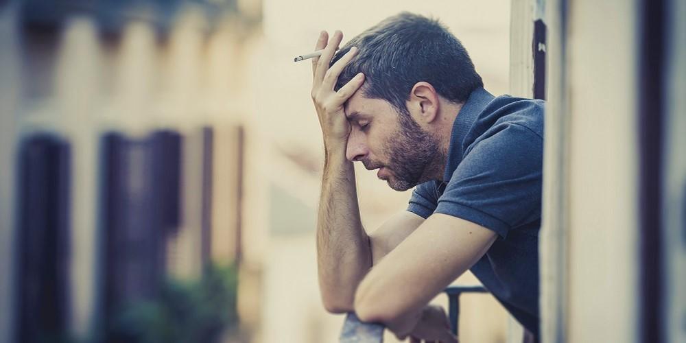 Nikotinabusus - Der Missbrauch von Nikotin