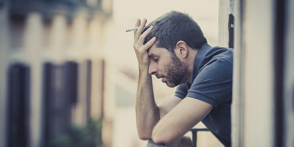 Nikotinabusus - Der gefährliche Missbrauch von Nikotin