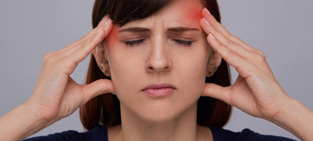 Schlaganfall (Apoplex): Warnzeichen, Ursachen, Therapie - Dianol ist ein Mittel des Kampfes gegen Diabetes