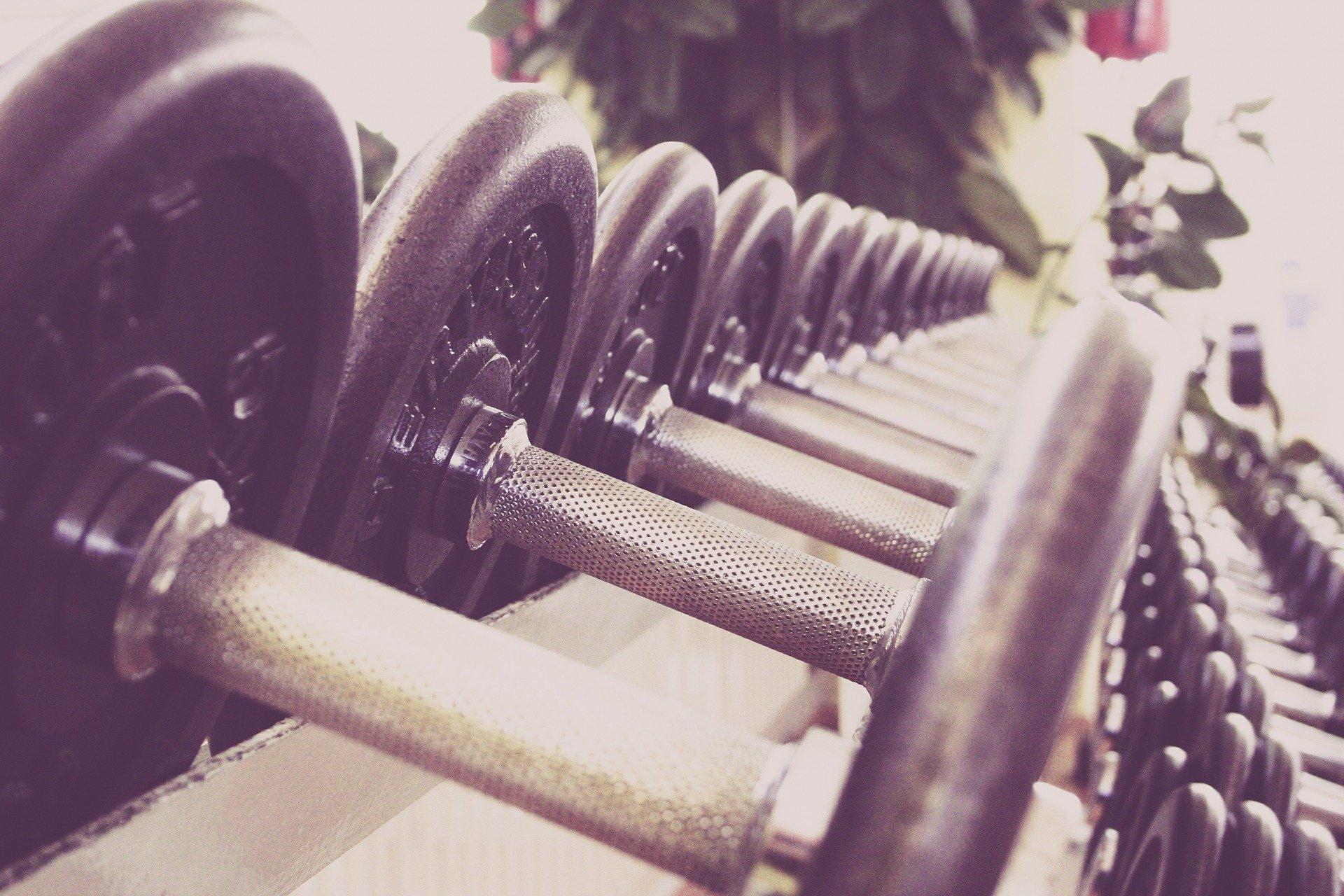 Wie Krafttraining dein Wohlbefinden und Lebensqualität steigert…