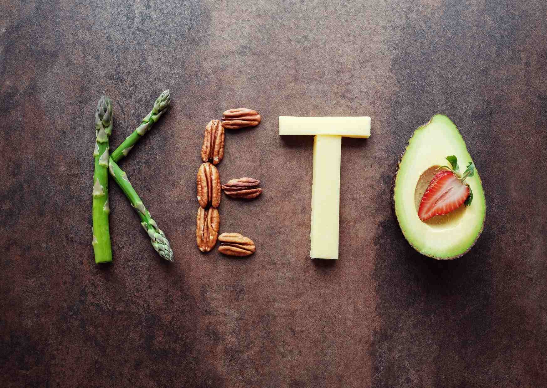Keto_Ernährung