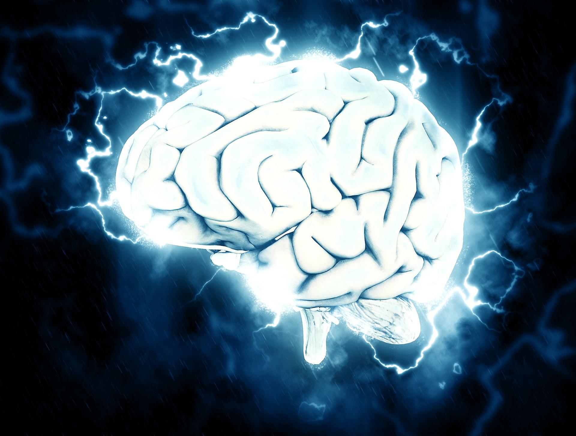 Spannungs Kopfschmerzen als Störfaktor im Alltag