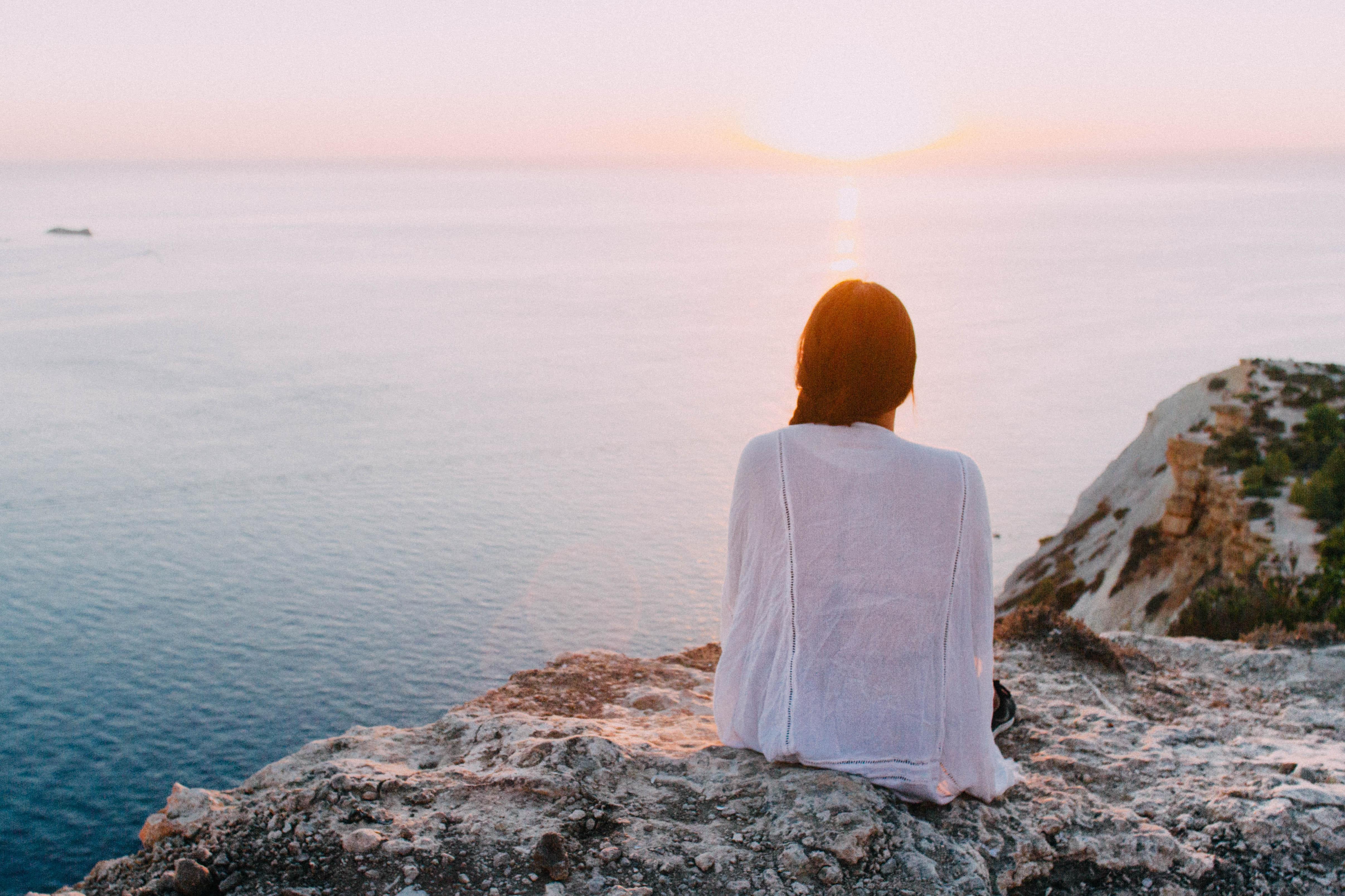 Stress abbauen im Alltag