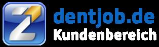 DentJob Logo