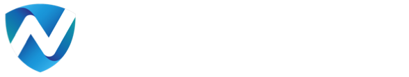Logo ImpactMarketing