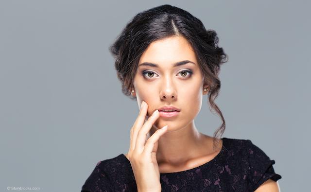 Probleme bei der Auswahl der richtigen Zahnzusatzversicherung auf Online-Vergleichsportalen