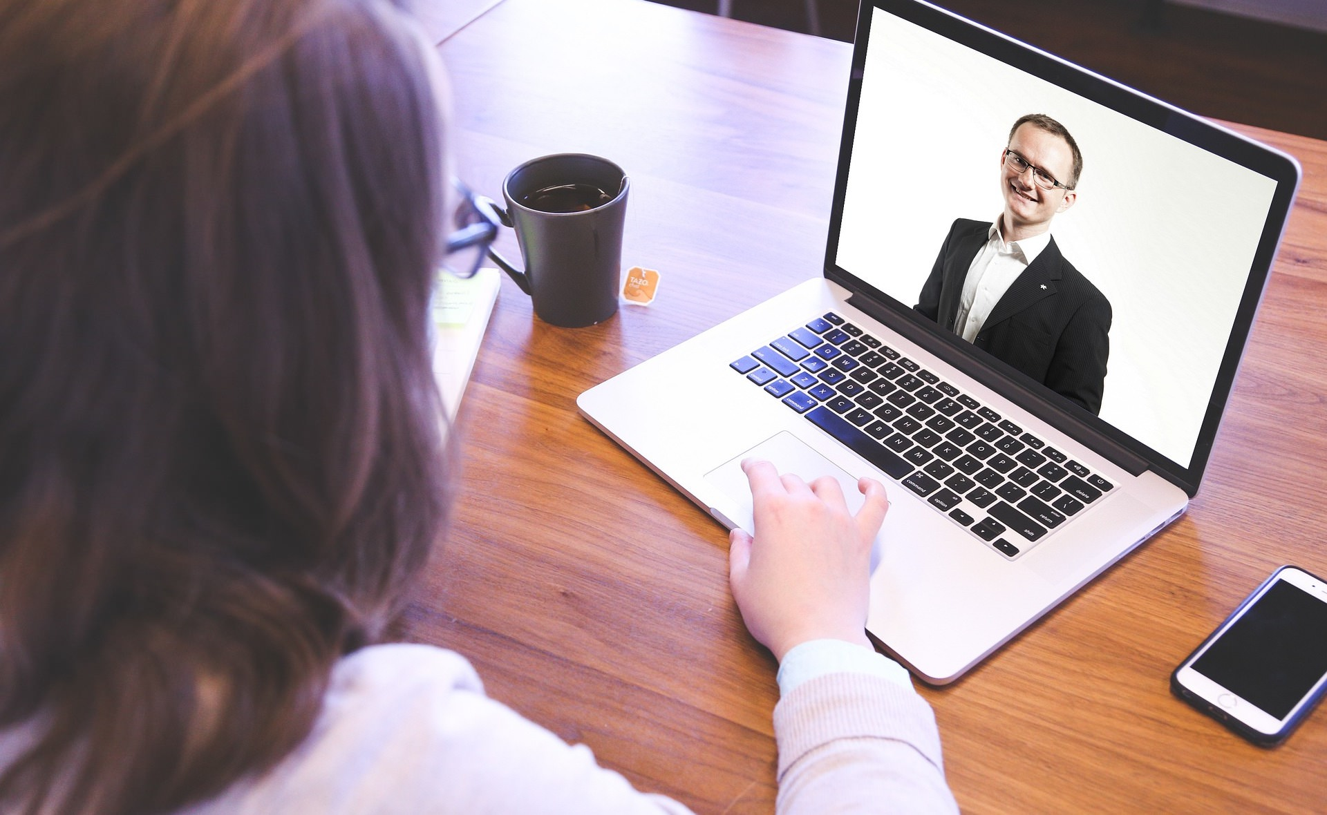 Videomarketing für Zahnarztpraxen