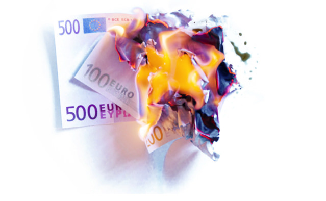 Einnahmenverlust durch unvollständige Abrechnung zahnärztlicher Leistungen