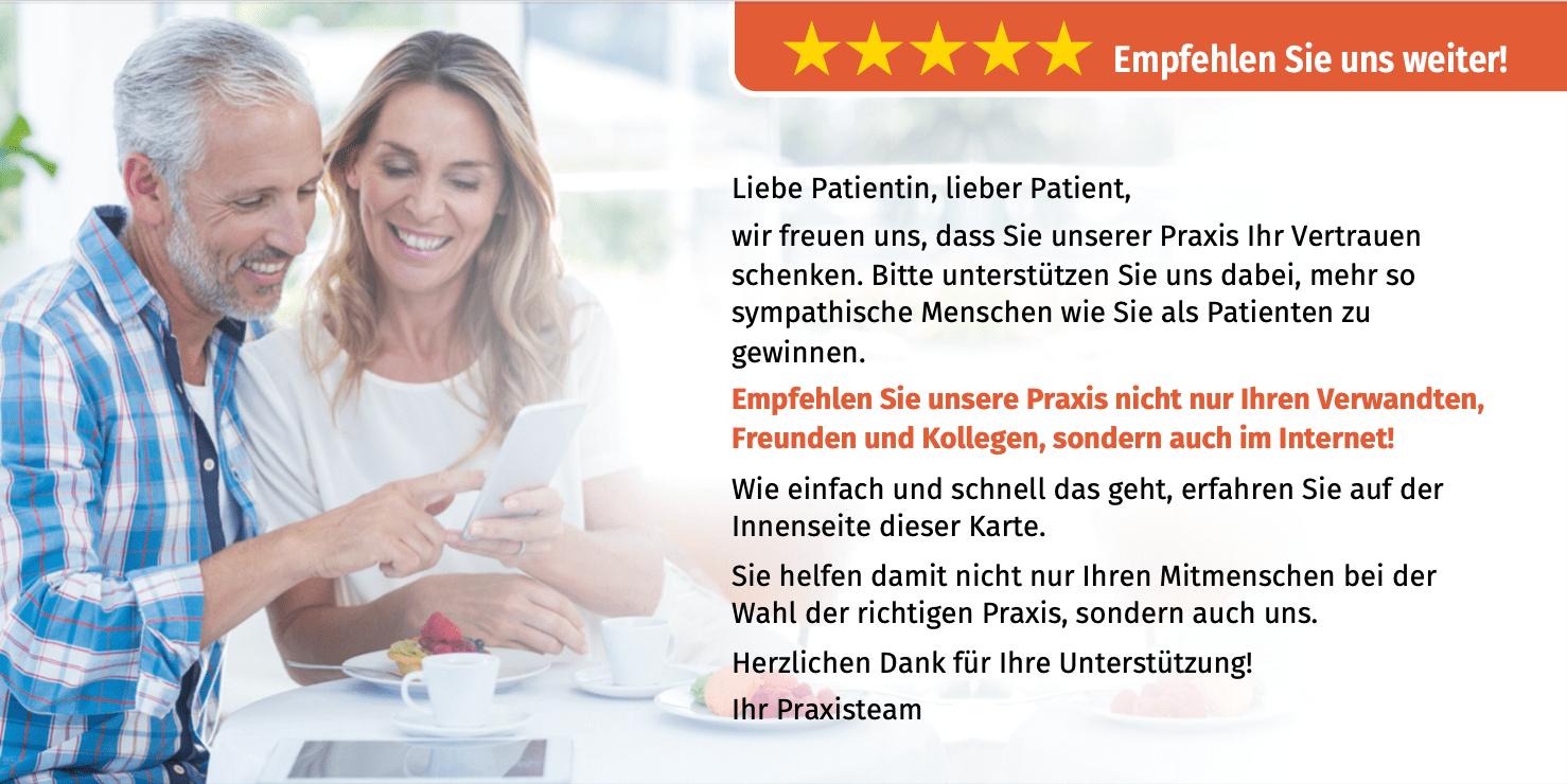 PraxTip-Card 2