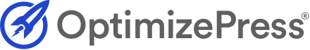 OptimizePress Logo