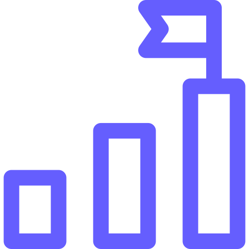 Domain Anbindung
