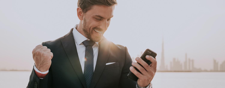 High Ticket Closer - Die 3 kritischen Gründe gegen das Geschäftsmodell als Telefonverkäufer