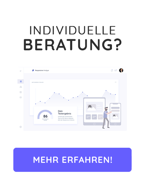 Beratung bei DHC Consulting OHG