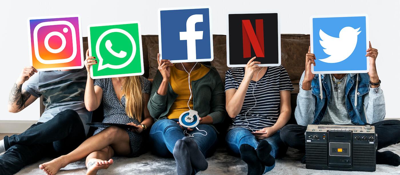 Influencer werden - Diese 3 Wege helfen dir zum Social Media Marketing Durchbruch mit Top Gehalt