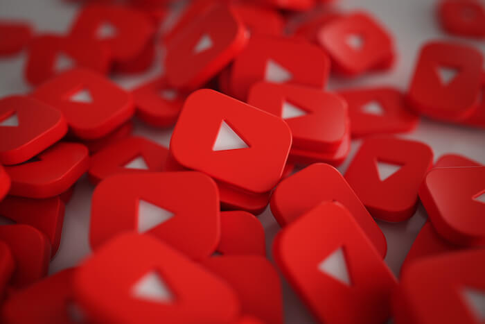 YouTube - Die größte Video Plattform