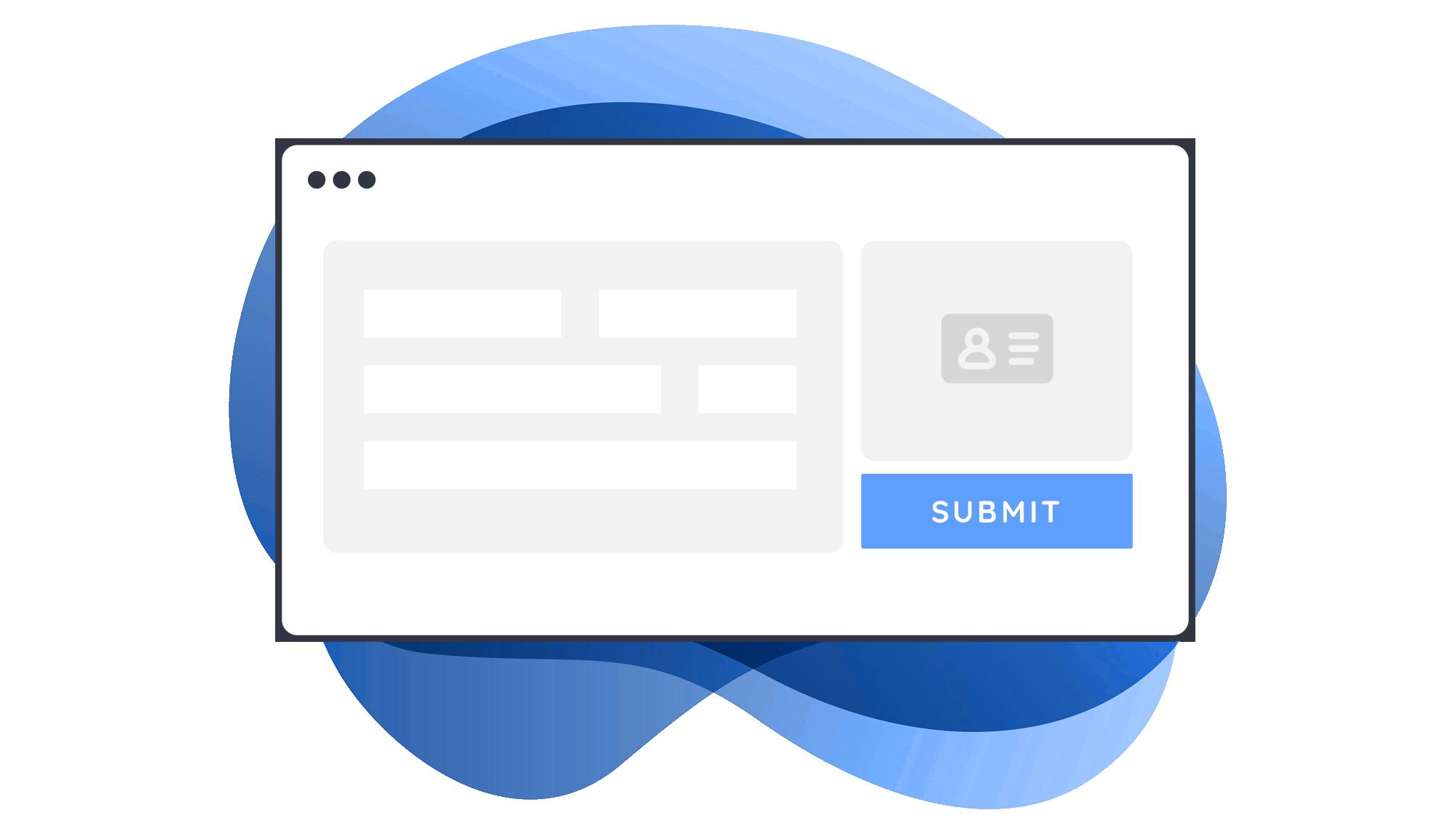 Blog System