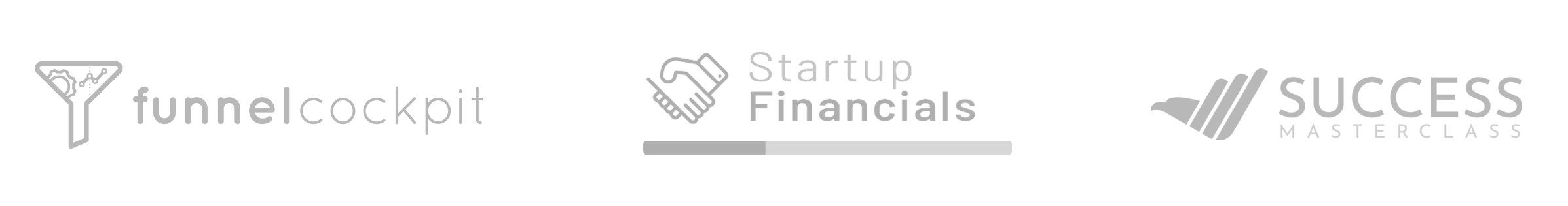 Gründer diverser Unternehmen
