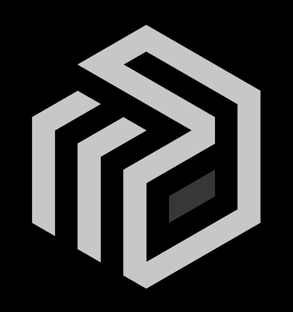 DENONE Entertainment Logo