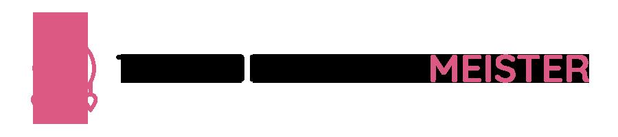 Traumdeutung Meister Logo
