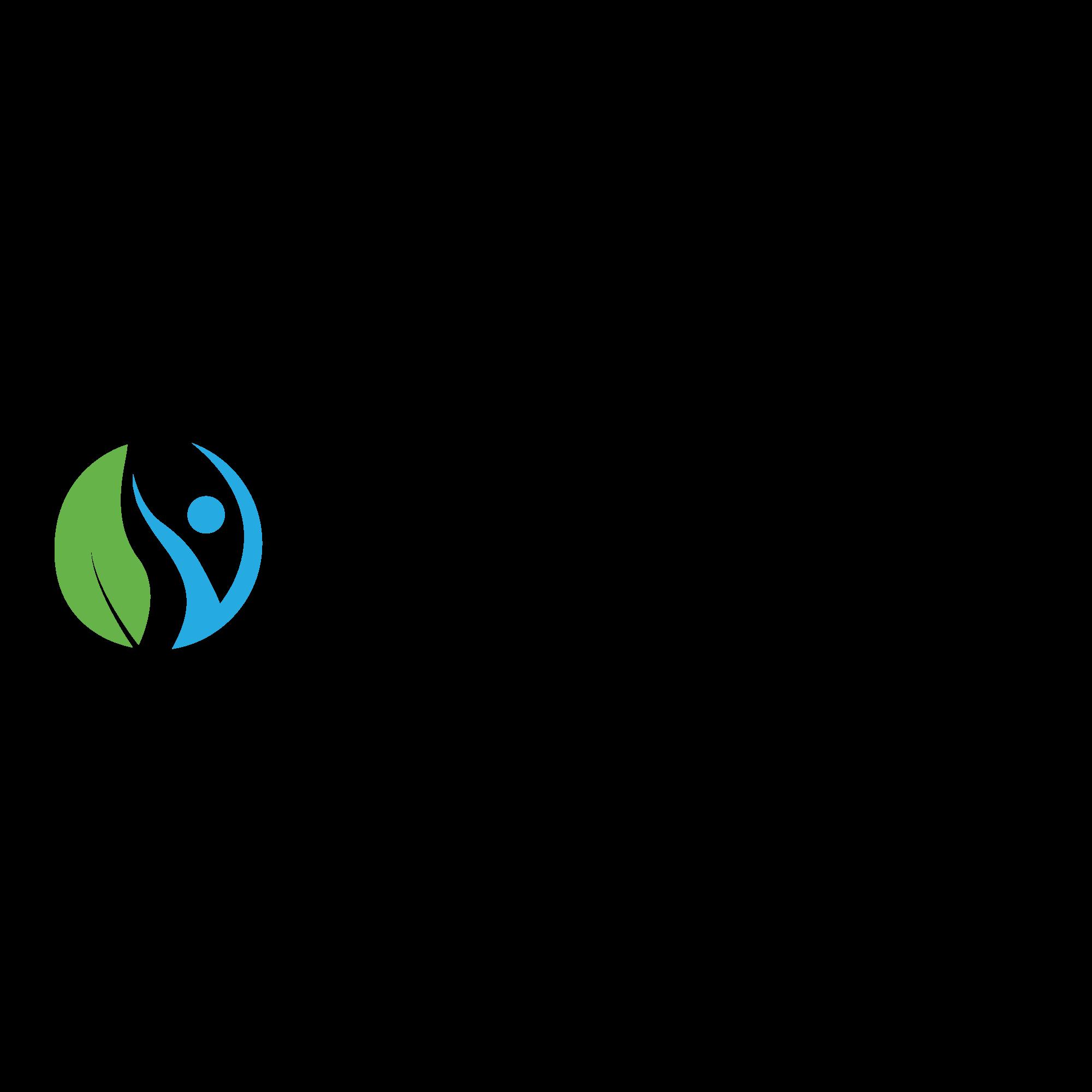 Fast-abnehmen Logo