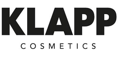 Klapp Cosmetics - Kooperationspartner