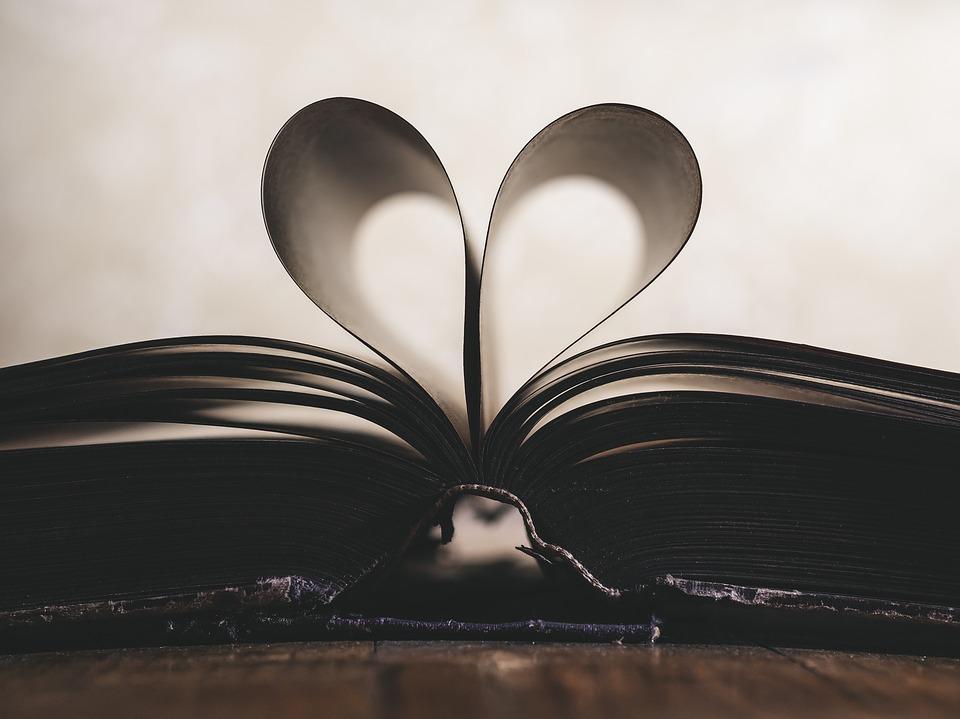 Liebe – Was ist Liebe?