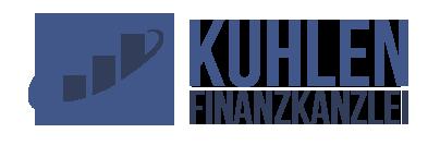 Finanzkanzlei Kuhlen
