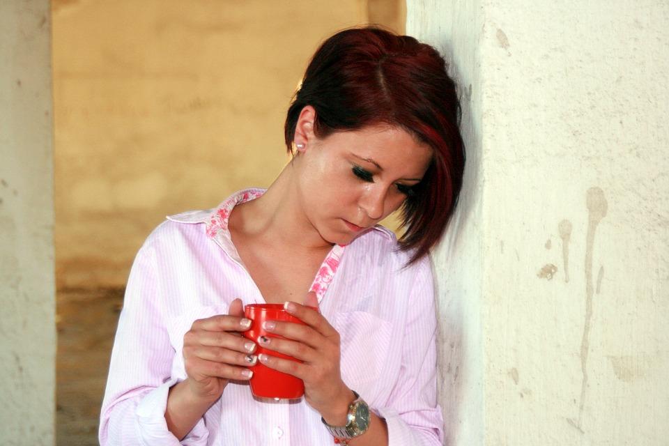 Die 10 häufigsten Trennungsgründe! – Studie