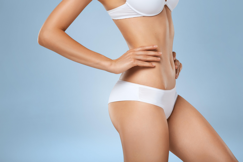 Informationen zum Master- und Ernährungsplan - Mehr Brust ohne Op
