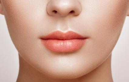 Lippen - Permanent Make Up / Pigmentierung